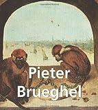 """Afficher """"Pieter Brueghel"""""""