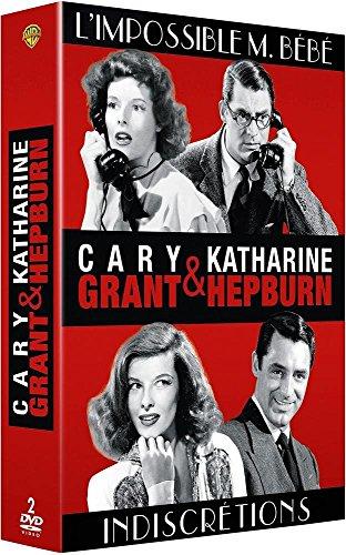 cary-grant-katharine-hepburn-limpossible-m-bebe-indiscretions