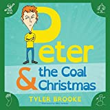 Peter and the Coal Christmas