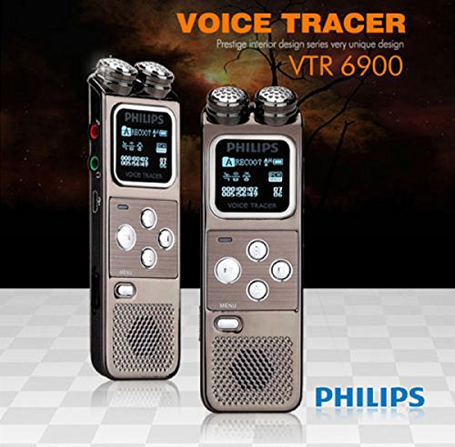 philips-wireless-voice-tracer-recorder-vtr-6900-pcm-fm-radio-tapping-wiretap-bug