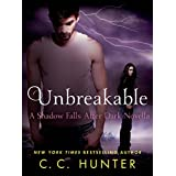 Unbreakable (Shadow Falls: After Dark)