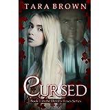 Cursed (Book 1)