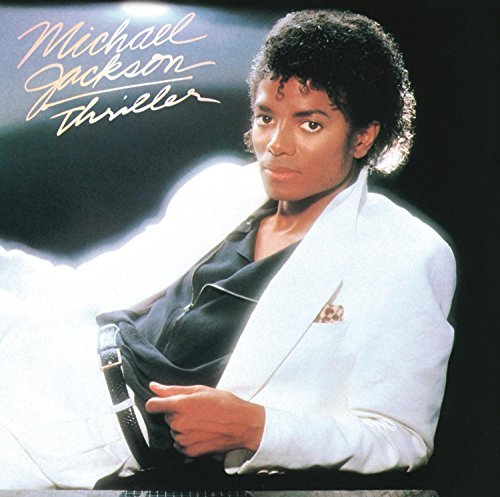 Michael Jackson - 1983 Year End Billboard Hits - Zortam Music
