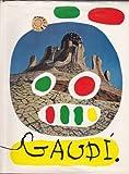 img - for Antoni Gaudi book / textbook / text book