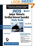 JNCIS: Juniper Networks Certified Int...