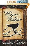 Crow Hollow