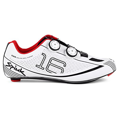 Chaussures Spiuk 16RC 2016
