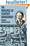 The Principles of Scientific Management