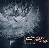 Treasure Cocteau Twins