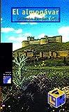 img - for El Almogavar (Libros del Rincon) book / textbook / text book