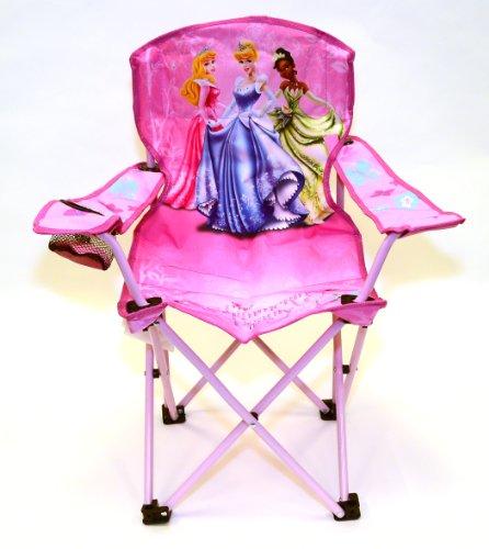 Disney Princess Armchair: Disney Princess Armchair