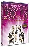echange, troc Pussycat Dolls Workout [Import anglais]