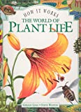 How it Works: the World of Plant Life