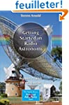 Getting Started in Radio Astronomy: B...