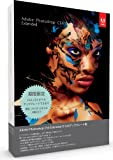 Adobe Photoshop CS6 Extended Macintosh版 アップグレード版