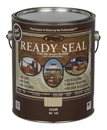 ready-seal-100-exterior-wood-stain-and-sealer-1-gallon-clear