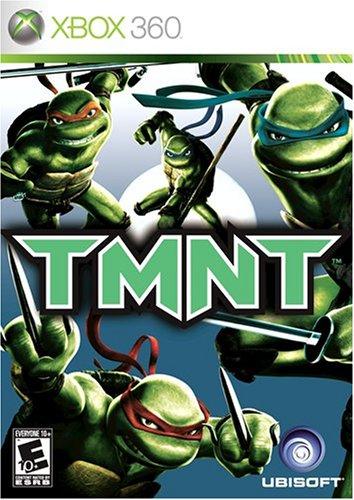 TMNT tmnt 12 90545