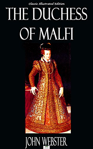 critical essays on the duchess of malfi