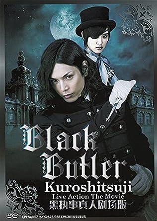 Black books series 2 episode 1