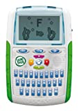 51AC RmtRfL. SL160  LeapFrog Text and Learn