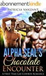 FIRST TIME GAY ROMANCE: Navy Seal Rom...