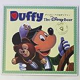 ダッフィー(Duffy) 絵本 「ディズニーベアのダッフィー」