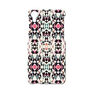 G-STAR Designer Printed Back case cover for HTC Desire 626 - G2355