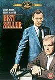 51AC12P8ARL. SL160  - BEST BUY #1 Best Seller [DVD] Reviews and price