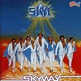 Skyway Skyy