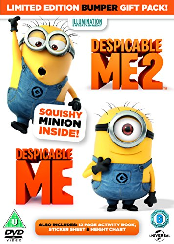 despicable-me-1-2-2dvd-uv-limited-edition-import