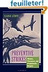 Preventive Strikes - Women, Precancer...