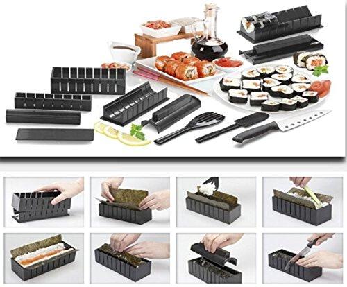 agptek-diy-juego-de-molde-y-herramienta-para-hacer-sushi