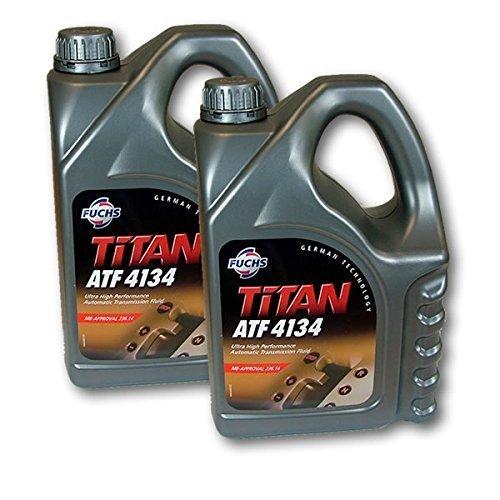 2-x-fuchs-trasmissione-automatica-olio-atf-4134-4-litri