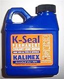 HEATER MATRIX HEAD GASKET FIX for CITROEN SAXO