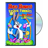 Bugs Bunny's Easter Funnies [DVD] [Region 1] [US Import] [NTSC]by Artist Not Provided