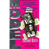 Model: The Ugly Business of Beautiful Women ~ Michael Gross