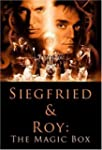 Siegfried & Roy the Magic Box