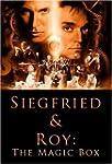 Siegfried & Roy the Magic Box