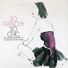 So Frenchy So Chic 2006