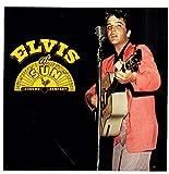 Elvis Presley Elvis at Sun [VINYL]