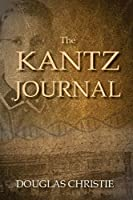 The Kantz Journal