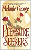 img - for The Pleasure Seekers book / textbook / text book