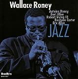 echange, troc Wallace Roney - Jazz