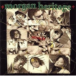 Morgan Heritage. dans Morgan Heritage 51AC6NCD4VL._SL500_AA300_