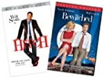 Hitch (Widescreen)/Bewitched (Special...