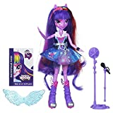 My Little Pony Equestria Girls Dolls that Rock (Style May Vary)