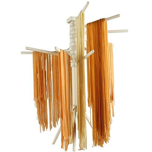 Tendedero-para-espaguetis-secador-de-pasta-a-varillas