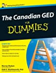 The Canadian GED For Dummies?
