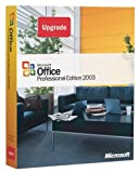 51AC82RCMSL. SL160  Microsoft Office Professional Edition 2003 Upgrade