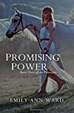 img - for Promising Power (The Protectors) (Volume 3) book / textbook / text book